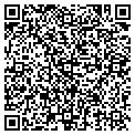 QR code with Aqua Grill contacts