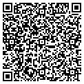 QR code with Anytime Septic Service Inc contacts
