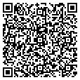 QR code with Yahu Apts contacts