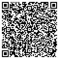 QR code with Brooks Landscaping Inc contacts
