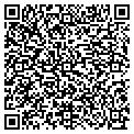 QR code with Chris Aluminum Construction contacts