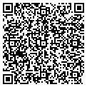 QR code with Lala's Barber Shop contacts
