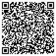 QR code with A New Image contacts