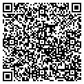 QR code with Cromet Dental Lab contacts