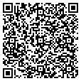 QR code with Dalton Jeffery contacts
