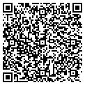 QR code with Bayway Health & Rehab contacts