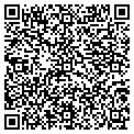 QR code with Terry Thornton Construction contacts