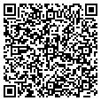 QR code with Sneed Mary L contacts