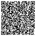 QR code with Roadway Autos Inc contacts