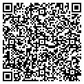 QR code with Perle Dulac Condominiums contacts