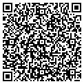 QR code with Home Care By Claire Bosman contacts