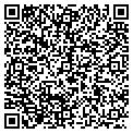 QR code with Massey's Sub Shop contacts
