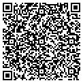 QR code with Flamingo Flowers International contacts