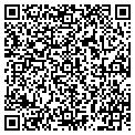 QR code with Perfume Express One contacts