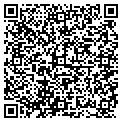 QR code with Best Little Car Wash contacts