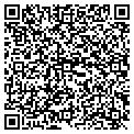QR code with Welbro Management & Dev contacts