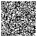 QR code with Hollywood Housing Rehab contacts