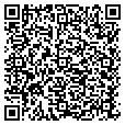 QR code with Luis Plasencia MD contacts