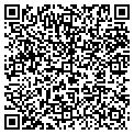 QR code with Hugo Hernandez MD contacts