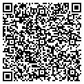 QR code with Deland Coins & Collectibles contacts