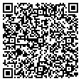 QR code with C J Welding contacts