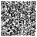 QR code with Data Base Computr contacts