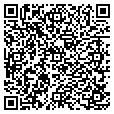 QR code with Excelencia Corp contacts