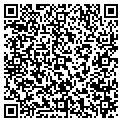 QR code with Barrington Group Inc contacts