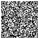 QR code with A Familiar Face Home Health Service contacts