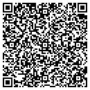 QR code with Alma C Defillo-Millman Law Ofc contacts
