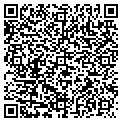 QR code with David Sudderth MD contacts
