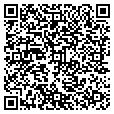 QR code with Rooney Realty contacts