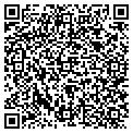 QR code with Sunrise Lawn Service contacts