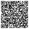 QR code with Anointed Women contacts
