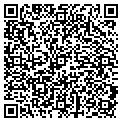 QR code with Living Concepts Realty contacts