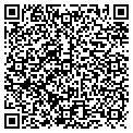 QR code with Sirs Construction Ltd contacts