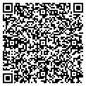 QR code with Rocky Point Food Service contacts