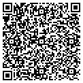 QR code with Symbiont Service Corp contacts