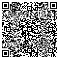 QR code with Brother Roadkills Karaoke contacts