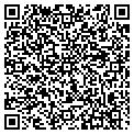QR code with Above All A Good Roof contacts