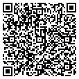 QR code with Bordor Style contacts