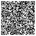 QR code with American Bancshares Mortgage contacts