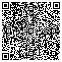 QR code with Cedar Trace Apartments contacts