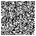 QR code with Nu-Wave Carpet Cleaning contacts