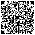 QR code with Ron's Cuban Cafe Inc contacts