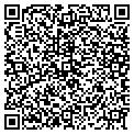 QR code with Crystal River Quarries Inc contacts