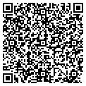 QR code with R-4 Technical Center contacts