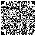 QR code with Wright Laboratory contacts