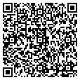 QR code with Kite Normant contacts