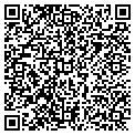 QR code with Psycho Servers Inc contacts